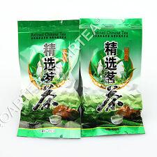 30Pcs*8g 100% Organic Nonpareil Supreme King Jasmine Dragon Pearl Green Tea Leaf