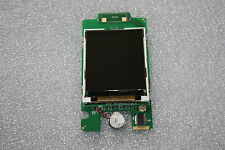 Replacement LCD screen Doro 409 410