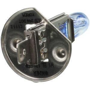 Headlight Bulb-Britelite Wagner Lighting BPH1BLX
