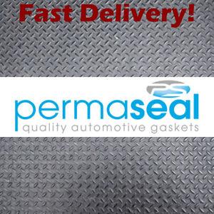 Permaseal Valve regrind set fits Austin Healey A Series Sprite MK2 MK2A MK3 MK3A
