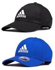 Adidas Baseball Cap OSFM Unisex Mütze Cap