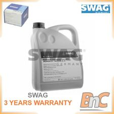 SWAG AUTOMATIC TRANSMISSION OIL MERCEDES-BENZ OEM 10930018 8000045S1