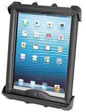 RAM Tab-Tite Holder for Apple iPad, iPad 2, iPad 3 iPad 4 - Fits with Otterbox