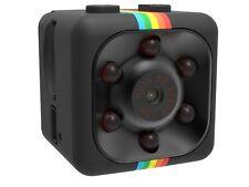 Mini Kamera Sq11 Full Hd szpiegowska