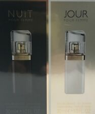 Hugo Boss Jour and Nuit Pour Femme Gift Set 2 X 30 Ml 100 Authentic