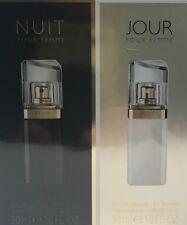 Hugo Boss Eau De Parfum Less Than 30ml Fragrances For Women For Sale