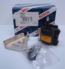 NEW GENUINE BOSCH HEC716 IGNITION COIL