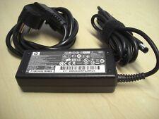 original HP Netzteil HP PPP009H 608425-002 Ladegerät 609939-001 18,5V 3,5A 65W