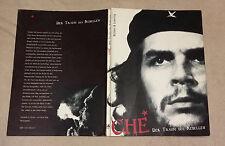 Buch Che Der Traum des Rebellen   164