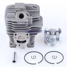 44.7MM STIHL MS261 Cylinder Piston Pin Kit Rep 1141 020 1202 CHAINSAW