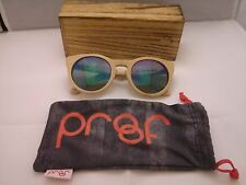 Proof Provo Sunglasses