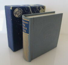 Minibuch: USSR - GDR Space Flight mit Danksagung vom Verlagschef! bu0147