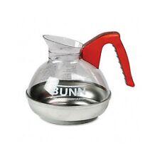 BUNN 12-Cup Coffee Carafe - 6101