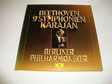 Vinyl-Schallplatten aus Deutschland als Box-Sets & gesammelte Werke