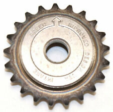 Engine Balance Shaft Sprocket Left Cloyes Gear & Product S853