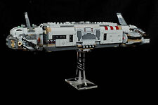 Star Wars Lego 75140 Resistance Troop Transporter - custom display stand only