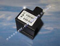 Reparatur Service ESP Sensor A1635420618 Mercedes C-Klasse AMG ML SLK C1142