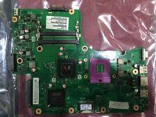 Toshiba C650 C655 L650 L655 V000225070 Intel Motherboard