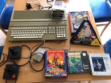 Atari 520ST computer good condition