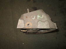3890462 SBC Double Hump Camelback Head 1967 67