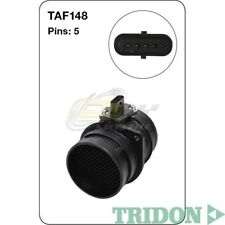 TRIDON MAF SENSORS FOR Audi Q7 4L 09/10-4.2L DOHC (Diesel)