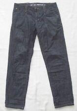 Esprit Hosengröße W29 Normalgröße edc by Damen-Jeans