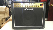 Marshall DSL-401 40W 1x12 Tube Combo Amplifier, FREE SHIPPING!