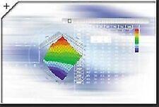 Base de datos de afinación WinOls-Archivos de ajuste de primera calidad (original y etapa 1 + etapa 2)