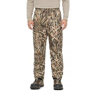New Men`s Browning Wicked Wing Wader Pants MOSGB 3023252504