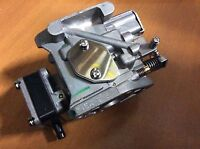 Genuine 9.8HP Tohatsu 2-Stroke Outboard Carburettor Assembly 3K9-03200-0