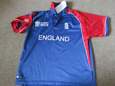 West Indies Cricket Clothings