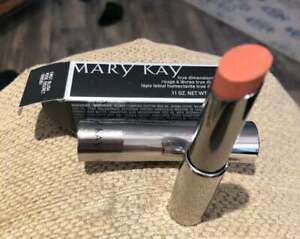 Mary Kay TRUE DIMENSIONS LIPSTICK FIRST BLUSH - NIB