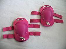 Razor Daisy Pad Set