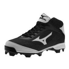 Spikes Beisbol Nike Force Trout 3 Air Max 5 12 Mx. en venta