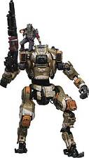 Titanfall 2 BT-7274 10 In Action Figure