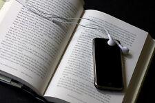 SHORT STORIES #2 AUDIO TALKING BOOKS MP3 DVD 650 TITLES 195 HOURS AUDIO!