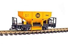 Articoli di modellismo ferroviario arancione in plastica