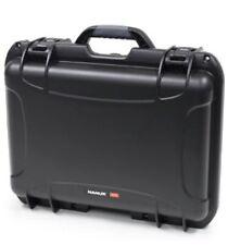Nanuk 940 Waterproof Hard Case with Foam Lid New OEM