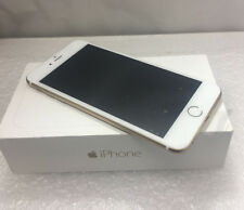 Apple iPhone 6 Plus - 16GB - Gold (Unlocked) Smartphone - New AppleSwap