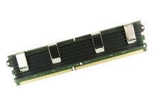 4GB OWC Apple Qualified PC2-5300 DDR2 667MHz ECC FB-DIMM Module for Mac Pro