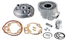 70ccm AIRSAL Tuning Zylinder Kit & Zylinderkopf für Minarelli AM6 Rieju RR6