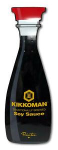 Primitive Skate Skateboard Deck Kikkomann Soy Sauce Bottle CNC 10,0 inch