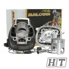 Zylinder Kit Malossi Sport 70ccm Piaggio NRG MC2 DD Extreme LC MC3 Power NTT