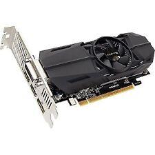 Gigabyte Gv-n1050oc-2gl GeForce GTX 1050 OC Low Profile 2G 2 GB GDDR5