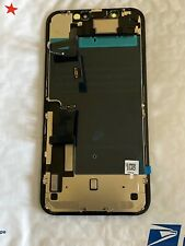 OEM iPhone 11 Screen Replacement 100% Original A+ Grade From Apple Authentic Set