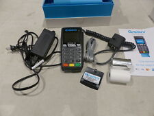 INGENICO ICT250-11T2197A GROOVV EMV / NFC (CONTACTLESS) W/ BASELINE