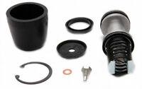 Brake Master Cylinder Reservoir Raybestos MK1905