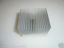 Genuine Dell Dimension 2400 3000 4600 8300 Heatsink 9Y692