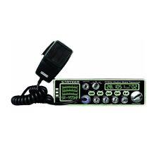 Tuned and Aligned 10 Meter Radio Stryker SR447 HPC2 Professionally Peaked