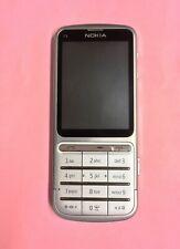Nokia C3-01 telefono cellulare